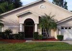 Foreclosed Home en FOX HEARST RD, Tampa, FL - 33647