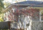 Foreclosed Home en LA PORTE AVE, Melrose Park, IL - 60164