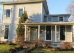 Foreclosed Home en E WILLIAMS ST, Waterloo, NY - 13165