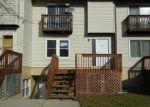 Foreclosed Home en LAURELWALK DR, Laurel, MD - 20708