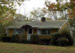 Foreclosed Home in EATON ST, North Smithfield, RI - 02896