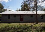 Foreclosed Home en E SECOND ST, Leakey, TX - 78873