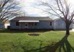 Foreclosed Home en LAUREL RD, Shelocta, PA - 15774