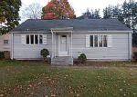 Foreclosed Home en OCONNELL DR, East Hartford, CT - 06118