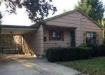 Foreclosed Home en CAROLINE ST, New Bedford, MA - 02740
