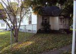 Foreclosed Home en WOODRUFF ST, Niles, MI - 49120