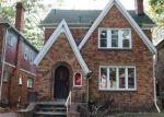 Foreclosed Home en NORTHLAWN ST, Detroit, MI - 48221