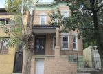 Foreclosed Home en 65TH ST, West New York, NJ - 07093
