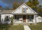 Foreclosed Home en US HIGHWAY 50, Fayetteville, OH - 45118
