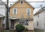 Foreclosed Home in SPRING ST, Wilkes Barre, PA - 18702