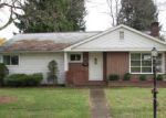 Foreclosed Home en N HIGH ST, Greenville, PA - 16125