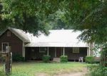 Foreclosed Home in COUNTY ROAD 347 S, Cleveland, TX - 77327