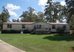 Foreclosed Home in ALAMOWAY, Magnolia, TX - 77355