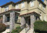 Foreclosed Home en SKYLINE CIR, Oakland, CA - 94605