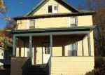 Foreclosed Home en SUMMER ST, Gloversville, NY - 12078