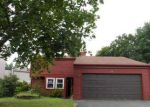 Foreclosed Home en E LAKE DR, Middletown, CT - 06457