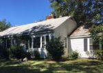 Foreclosed Home en NC MAIN LN, New Canton, VA - 23123