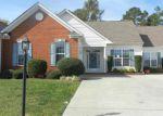 Foreclosed Home en TINSLEY BLVD, Prince George, VA - 23875