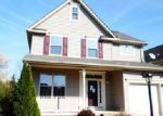 Foreclosed Home en UNION VIEW DR, Gettysburg, PA - 17325