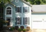Foreclosed Home en COLLIER TRCE NW, Kennesaw, GA - 30144