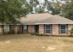 Foreclosed Home en GAMEPOINT DR W, Theodore, AL - 36582