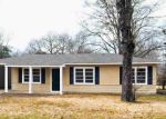 Foreclosed Home en MAXINE DR, Pearl, MS - 39208