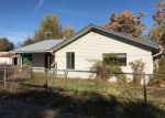 Foreclosed Home en NW 4TH ST, Ontario, OR - 97914