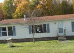 Foreclosed Home in MEADOWRIDGE CIR, Ravenna, OH - 44266