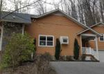 Foreclosed Home en TWISTED TRL, Waynesville, NC - 28786