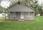 Foreclosed Home in WASHINGTON ST, Saint Joseph, MO - 64504