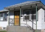 Foreclosed Home en E 17TH ST, Idaho Falls, ID - 83404