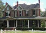 Foreclosed Home in CHURCH ST, Blackshear, GA - 31516