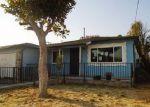 Foreclosed Home en MARK AVE, Vallejo, CA - 94589