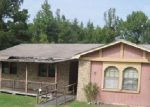 Foreclosed Home en WILDWOOD DR, El Dorado, AR - 71730
