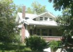Foreclosed Home in HIGHLAND AVE, Lexington, MO - 64067