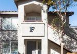 Foreclosed Home en LINDELL RD, Las Vegas, NV - 89118
