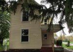 Foreclosed Home en S MAIN ST, Van Buren, OH - 45889
