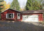 Foreclosed Home en GRANVILLE PIKE NE, Lancaster, OH - 43130