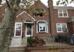 Foreclosed Home en RUGBY ST, Philadelphia, PA - 19138