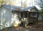 Foreclosed Home en MOUNTAIN SITE LN, Asheville, NC - 28803
