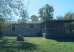 Foreclosed Home en COUNTY ROAD 413, Melissa, TX - 75454