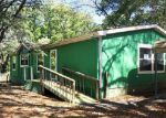Foreclosed Home in GRISSOM DR, Mabank, TX - 75156