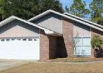 Foreclosed Home in YELLOW BLUFF RD, Panama City, FL - 32404