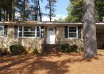 Foreclosed Home en SHADE AVE, Florence, AL - 35630