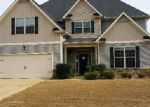 Foreclosed Home en SEMINOLE TRL, Fort Mitchell, AL - 36856