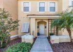 Foreclosed Home en VERO BEACH PL, Kissimmee, FL - 34746