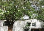 Foreclosed Home en EVANS RD, Labelle, FL - 33935