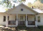 Foreclosed Home en HOWELL SCHOOL RD, Jonesville, NC - 28642