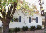 Foreclosed Home en POWELL RD, Oak Ridge, TN - 37830
