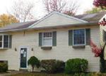 Foreclosed Home en SCHOOL RD, Chestertown, MD - 21620